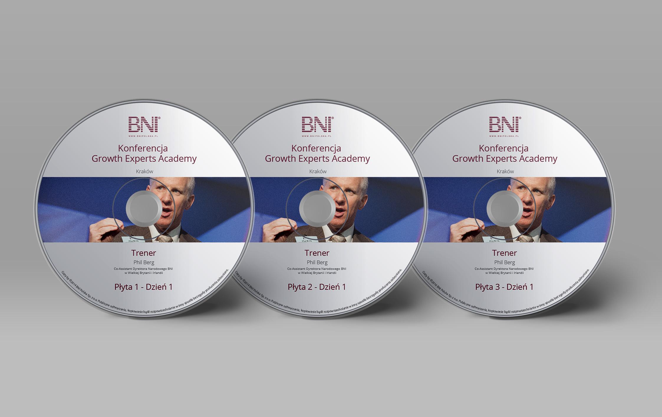 dvd-01-1-mockup