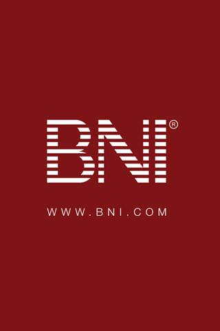 aplikacja-bni-1