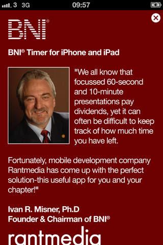 aplikacja-bni-2