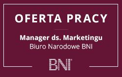 2016-03_BNI_praca-www_250x158
