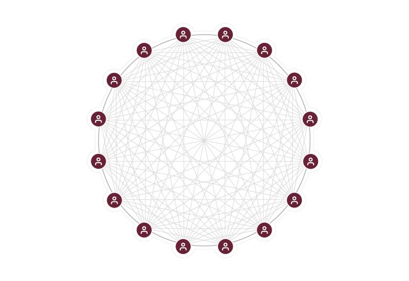 BNI_blog_grafika-siec_V2(1)