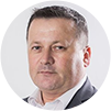 Dariusz Knotowski