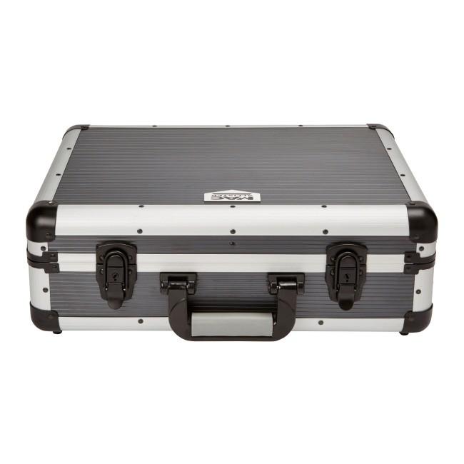 walizka-do-pakietu-startowego