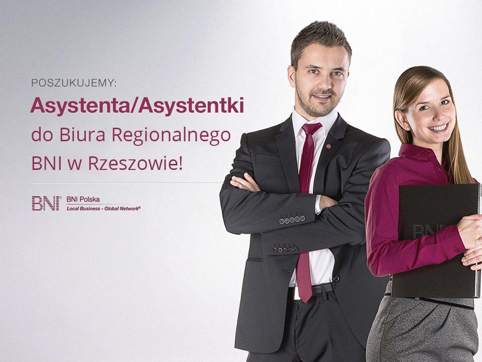 BNI_FB-ogloszenie_20161216_Rzeszow