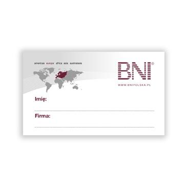 BNI_Identyfikator-Goscia