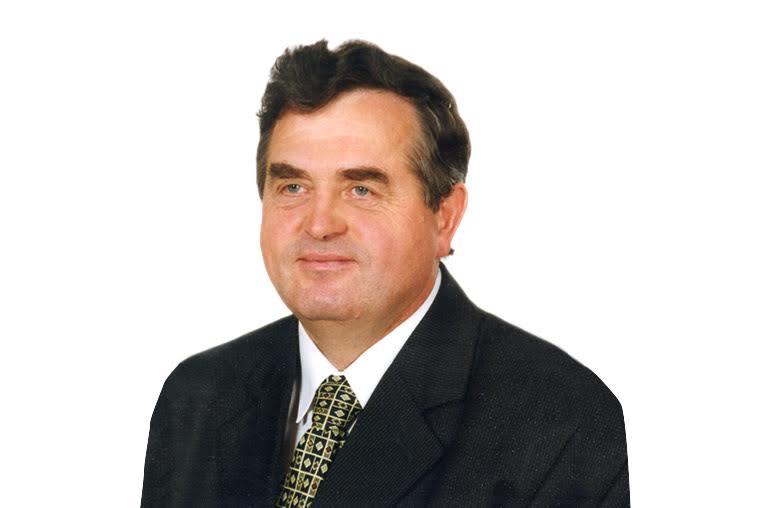 janusz borkowski - bni centrum, profilowe blog