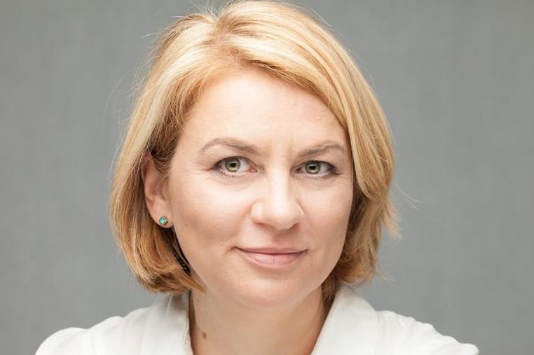 marta krzaczkowska