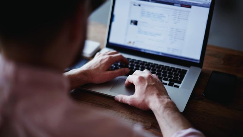 blog kwiecien - online networking