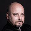 Łukasz Bodziński