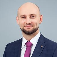 Mateusz Bacański