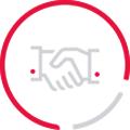 nowi_kliencit-icon3