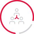 rozbudowa_sieci-icon3