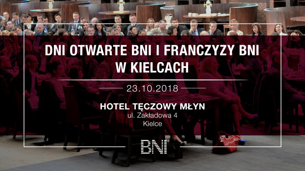 BNI_Dni Otwarte Franczyzy_fb cover_v1_new_2